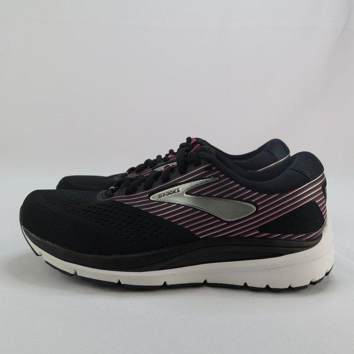 Brooks ADDICTION 14 慢跑鞋 1203062E050避震 緩衝 女款 2E寬楦iSport愛運動