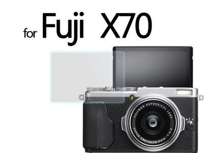 [幸福二次方]Fujifilm X70...