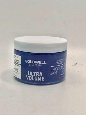 美國愛買      GOLDWELL  藍色珊瑚礁 150ml  【面交 超商】