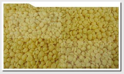 Belcolade 貝可拉 可可脂 100% - 150g 分裝 穀華記食品原料