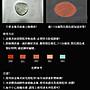 台灣現貨 不鏽鋼檢測液 不銹鋼檢測液 304試劑快速檢測液 不鏽鋼測試劑