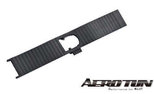 【AEROTUN】 全新SAAB紳寶 9-5『 AT 排檔片修理包』9-5車型全年份通用。