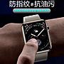 Apple Watch 5D全透明 玻璃貼 保護貼滿版全膠 38 42 40 44mm 1/2/3/4代 防水全曲面手錶