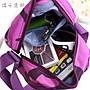 滿千免郵=新款斜挎單肩女包小包包迷你零錢包手機包帆布包時尚尼龍包女包=腰包、側背包、包包、肩背包、斜背包、後背包