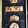 [天地居] 漢 帶沁和闐浮雕螭龍玉劍飾 一組四...