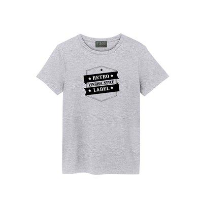 T365 潮流 復古 設計 STYLE 15款 T恤 男女可穿 多色同款可選 短T 素T 素踢 TEE 短袖 上衣 棉T