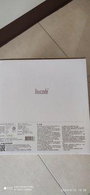 lisscode氣炸鍋(未使用微瑕疵品)