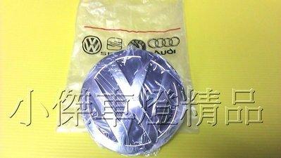 ☆☆小傑車燈精品☆☆全新原廠福斯beetle 金龜車後箱蓋mark標誌(旋轉式)一個3800元