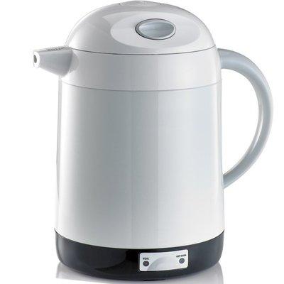 【A級福利品‧限量搶購】尚朋堂 1.5L 保溫快煮壺 SSP-1533