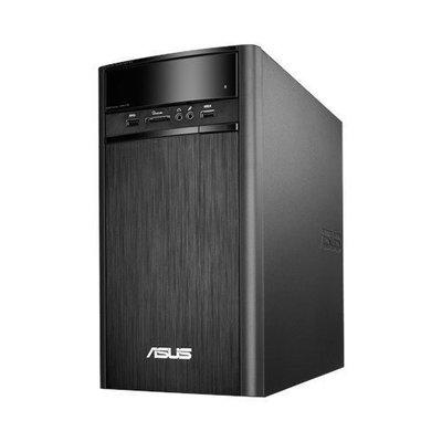 ASUS    K31AD-0101A446GTT   i5-4460/ 4G/ 500GB/ GT710 1GB/ Win10 台北市