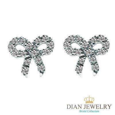 【黛恩&聖蘿蘭珠寶】點開看更多款式 首爾設計師明星款訂製款真鑽耳環 項鍊戒指手鍊手鐲韓版流行時尚款限量流行女裝服飾化妝品