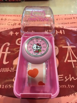 GIFT41 4165本通 三重店 H...