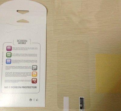亮面專用於  Acer Liquid Z330 保貼 亮面 螢幕保貼 紙卡包裝含貼膜配件(亮面PiB保貼) 新北市