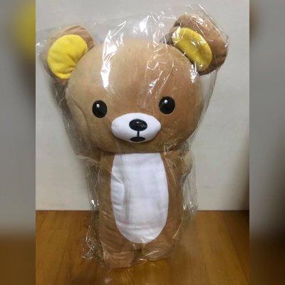 🐻拉拉熊🐻中大型毛絨娃娃