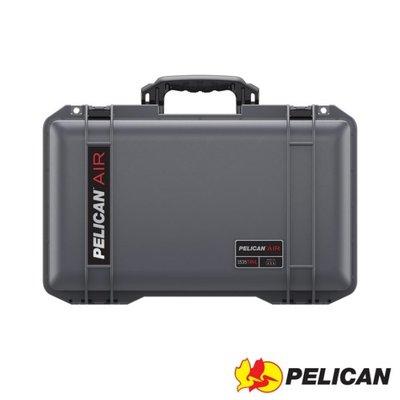 PELICAN 1535TRVL Air Travel Case 輕量化 攝影箱 行李箱 1535 TRVL 公司貨