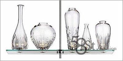 【58街】義大利設計師款式「Cicatrices De Luxe 3、5。新款式吊燈」複刻版。GH-149