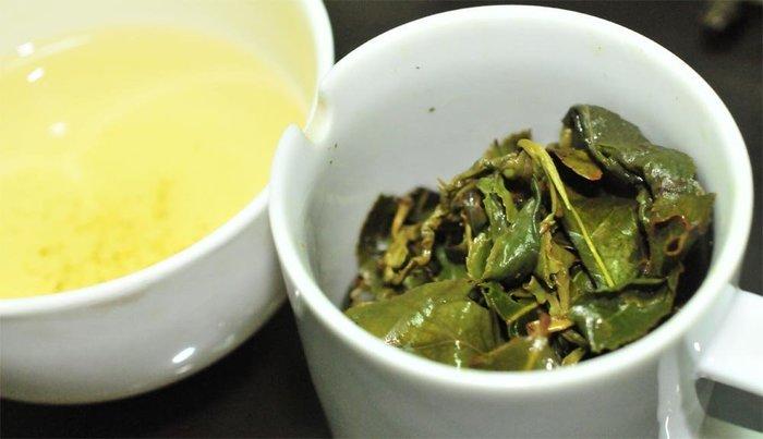 【極上茶町】嚴選把關好茶~梨山茶系《紅香茶區》高山茶 烏龍茶 100%台灣茶 『 1斤』