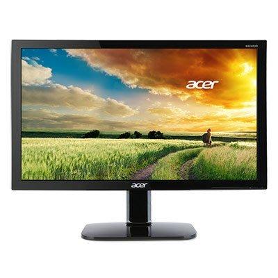 【全新含稅】acer KA270H KA270H(Abid) 27吋 27型LED背光螢幕不閃屏 濾藍光 液晶螢幕