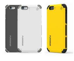 PureGear 普格爾 iPhone 7 Plus/8 Plus 5.5吋防震防摔保護殼