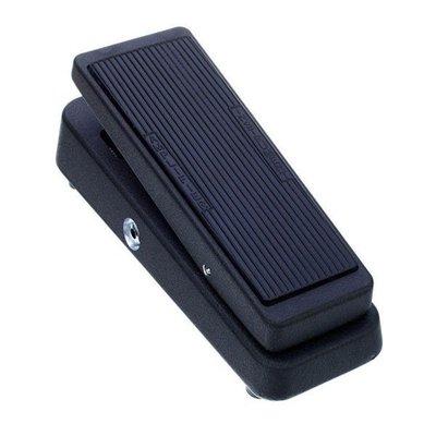 ☆ 唐尼樂器︵☆ Dunlop MXR GCB80 High Gain Volume Pedal 音量 踏板 效果器