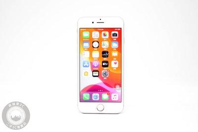 【高雄青蘋果3C】Apple iPhone 6S 銀 64G 64GB 二手 4.7吋 蘋果手機 #54996