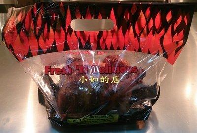 【小如的店】COSTCO好市多代購~超級人氣 NO.1 現烤烤雞/烤全雞(每隻1350g)採用台灣本省產安心雞