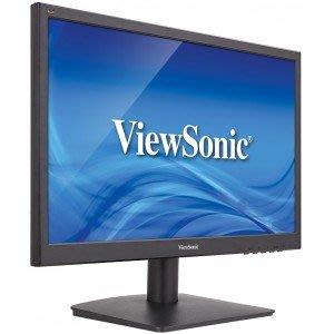 【易霖-螢幕】優派 ViewSonic VA1903A 19吋 16:9 LED 液晶顯示器