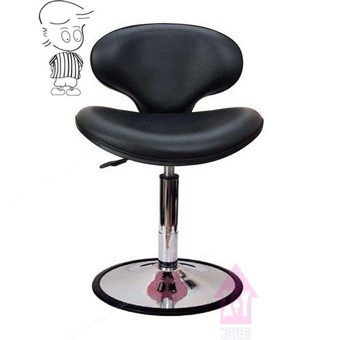 【X+Y時尚精品傢俱】現代吧檯椅系列-紅皮/黑皮 吧台椅(有背圓盤/中).吧檯椅.造型椅.摩登家具