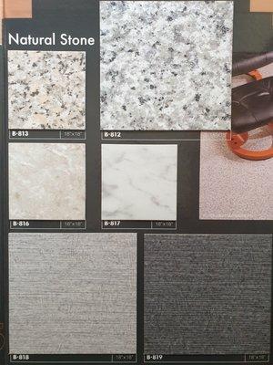 美的磚家~特價!尚讚塑膠地磚DIY塑膠地板~質感佳 美觀經濟耐用好整理~超便宜~45cm*1.5m/m每坪只要400元