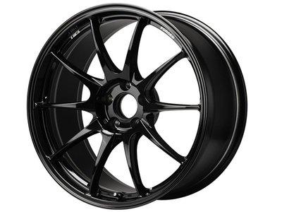 【樂駒】TWS RS317 18吋 19吋 鍛造 一片式 單片式 輪框 鋁圈 輕量化 改裝 外觀 多爪