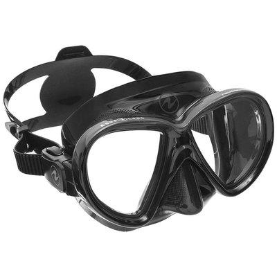 台灣潛水---AQUA LUNG Reveal X2 雙面鏡