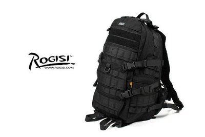(代購) ROGISI軍用包 海豹特種部隊專用TAD戰術後背包 SUPREME風格 電腦書包 泥色CORDURA版