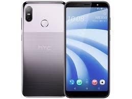 *二手商店*HTC U12 life 64G