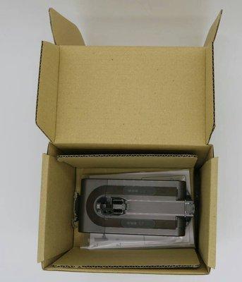DYSON V10電池 SV12電池 Dyson Cyclone V10 Fluffy 無線吸塵器電池故障閃紅燈換修