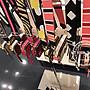 部份顏色現貨 全新正品 marc jacobs Snapshot _MJ相機包 G UCCI代言人李宇春 LV 前設計師