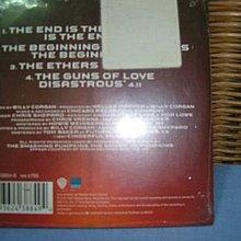 西洋漫畫電影蝙蝠俠the smashing pumpkins演唱主題曲4首歌EP 紙盒版 歐美版 未拆 稀少