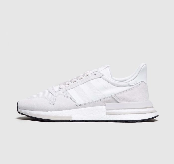 B42227 adidas Originals ZX 500 RM | Sneakers Studio Store