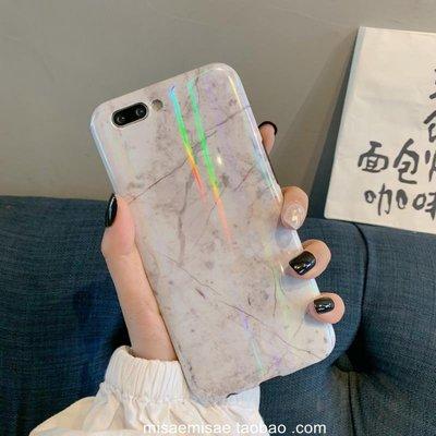 iphone手機殼手機套情侶理石oppor15手機殼oppor11全包硅膠oppor9s情侶光面軟o