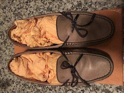 經典TODS豆豆鞋(便宜售出)