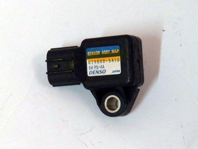 **鴨頭的店** HONDA CRV 2代 FERIO 1.7(MAP)大氣壓力感知器~ 保固半年 日本外匯品
