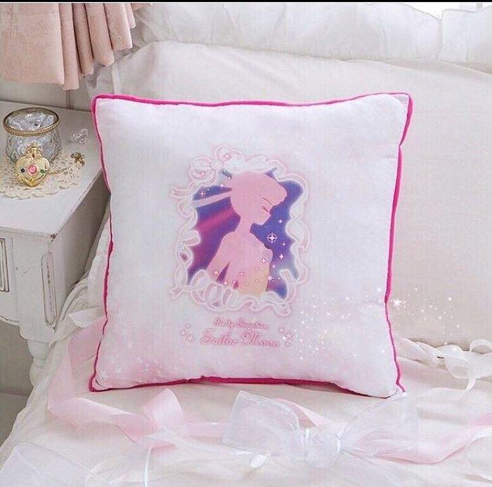 日本2019大賞 美少女戰士變身系列 (A賞)抱枕❤️(只有一個 現貨)