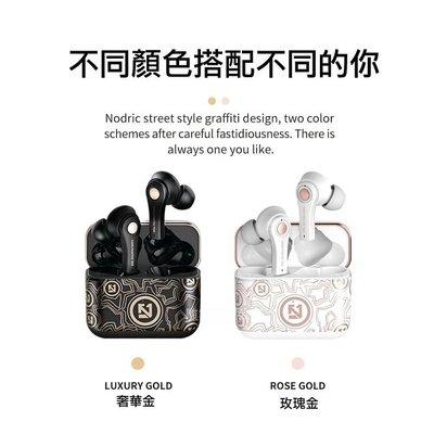 彰化手機館 藍牙耳機 T100 免運費 認證合格 a2dp MP3 雙耳耳機 待機久 IPX5 防潑水 真無線