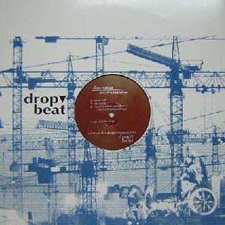 [狗肉貓]_Downpour _Destroy It Yourself EP _ LP