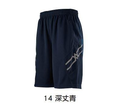 【一軍運動用品-三重店】美津濃MIZUNO 運動針織短褲 32TB950314 (1280)