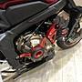 新款CB650R CBR650R CB650F CBR650F 引擎邊蓋 引擎防摔蓋引擎防護蓋 防摔蓋