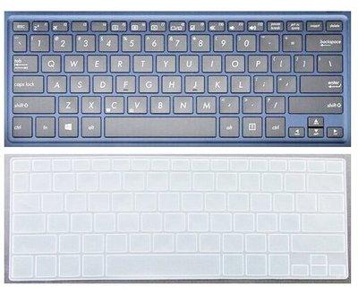 ☆蝶飛☆*ASUS E203 E203N 鍵盤膜ASUS VivoBook E203NA 11.6吋 鍵盤保護膜