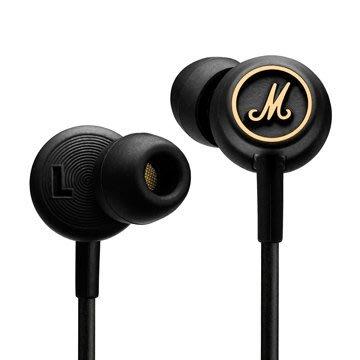 《小眾數位》可試聽 Marshall MODE EQ 線控耳道式耳機 EQ調整 可通話 公司貨 另有 MODE