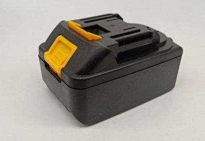 21V 3.0Ah電扳手鋰電池組牧田款18650動力鋰電池包電動工具電池