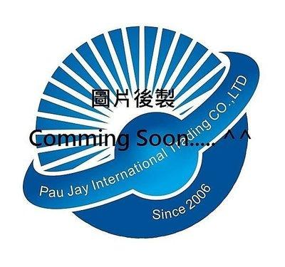 ※寶捷國際※【JM5100777AL】5GT / F07 水箱架-大燈托架 LH 51647200777 台灣製造