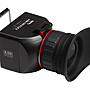 呈現攝影- GGS Swivi S1 放大取景器3倍 3吋L...